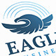 Eagle Flight Logo - GraphicRiver Item for Sale