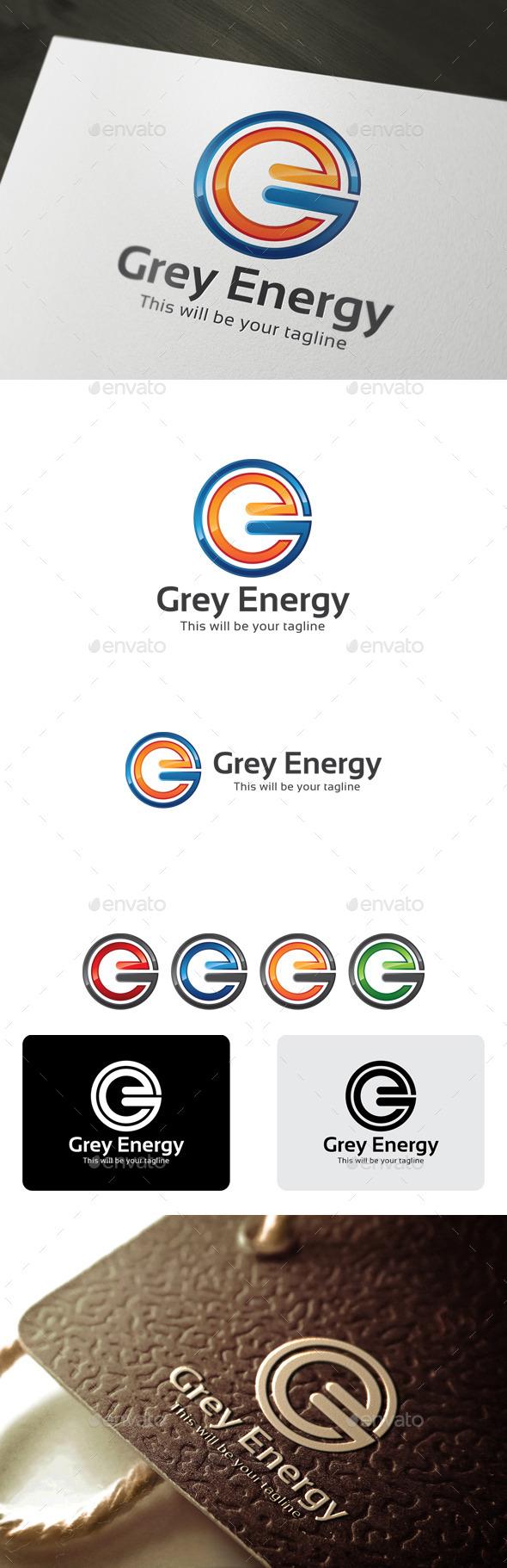 GraphicRiver E&G Letter 9847079