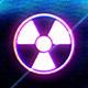 Radioactivity - VideoHive Item for Sale