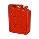 Jerrycan - GraphicRiver Item for Sale