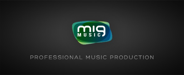 Mig_music%20homepage%202014_2