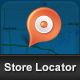 Mapify Store Locator & Map Location Directory