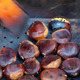 Cooking Chestnut 1 - VideoHive Item for Sale