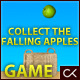 Collect the Falling Apples Game - ActiveDen Item for Sale
