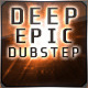 Deep Orchestral Dubstep