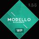 Modello- Responsive eCommerce WordPress Theme - ThemeForest Item for Sale