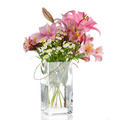 Bouquet of various flowers - PhotoDune Item for Sale