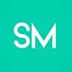 SigmaMusic