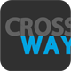 CrossWay - Startup Landing Page Booststap WP Theme - ThemeForest Item for Sale