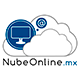 NubeOnline