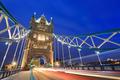 Tower Bridge in London - PhotoDune Item for Sale