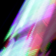Abstract Light Show Colorful 1 - VideoHive Item for Sale