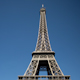 The Eiffel Tower In Paris France 3 - VideoHive Item for Sale