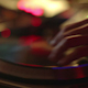 Cool Dj Behind The Turntables 1 - VideoHive Item for Sale