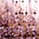Curtain Sparkle Pattern - VideoHive Item for Sale