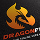 Dragon Fire - GraphicRiver Item for Sale