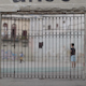Football Havana Cuba 2 - VideoHive Item for Sale