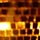 Funky Discoball Spinning Light Effect 1 - VideoHive Item for Sale