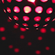 Funky Discoball Spinning Light Effect 2 - VideoHive Item for Sale