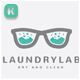 Laundry - GraphicRiver Item for Sale