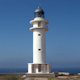 Lighthouse Formenterra 03 - VideoHive Item for Sale