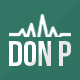 DON-P