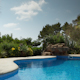 Luxury Private Swimming Pool - VideoHive Item for Sale