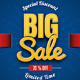 Sale Badges 3 - GraphicRiver Item for Sale