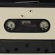 Tape Recorder Cassette - VideoHive Item for Sale