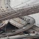 Brooklyn Bridge Manhattan New York - VideoHive Item for Sale