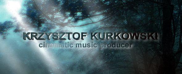 KrzysztofKurkowski