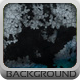 Grunge Dark Room Background - GraphicRiver Item for Sale