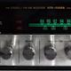 Vintage Radio Dial 2 - VideoHive Item for Sale