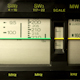 Vintage Radio Dial 3 - VideoHive Item for Sale