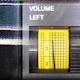 Volume Left 01 - VideoHive Item for Sale