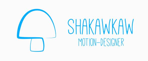 Shakawkaw