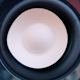 White Speaker 5 - VideoHive Item for Sale