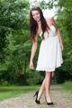 Happy lifestyle girl - PhotoDune Item for Sale