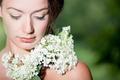 Beauty cosmetic photo - PhotoDune Item for Sale