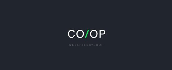 craftedbycoop