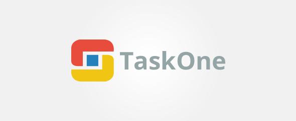 TaskOneUK