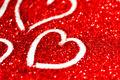 Happy Valentine's day background - PhotoDune Item for Sale
