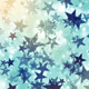 Grunge Stars - VideoHive Item for Sale
