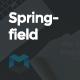 Springfield - Responsive Drupal Parallax Theme - ThemeForest Item for Sale