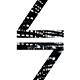 Zular