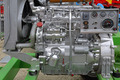 Engine - PhotoDune Item for Sale