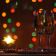 Cristmas Night - VideoHive Item for Sale