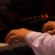 Pianist - VideoHive Item for Sale