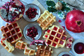 Christmas Sweets - PhotoDune Item for Sale