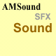 Game Sound 2 - AudioJungle Item for Sale